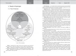 НПД. Украинский язык и литература ЗНО,ДПА 2021 Научно-практический справочник