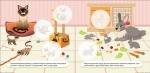 Таблицы и схемы. Биология в схемах и таблицах